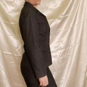 Brooks Brothers Two Piece Pants Suit, Size 4/6